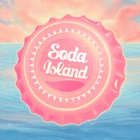 Soda Island